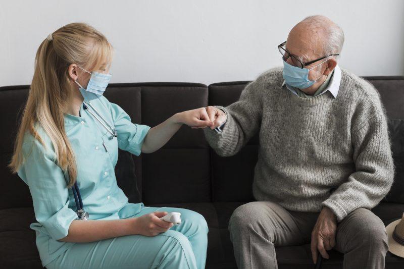 pandemia-acelera-a-tendencia-de-receber-cuidados-em-casa