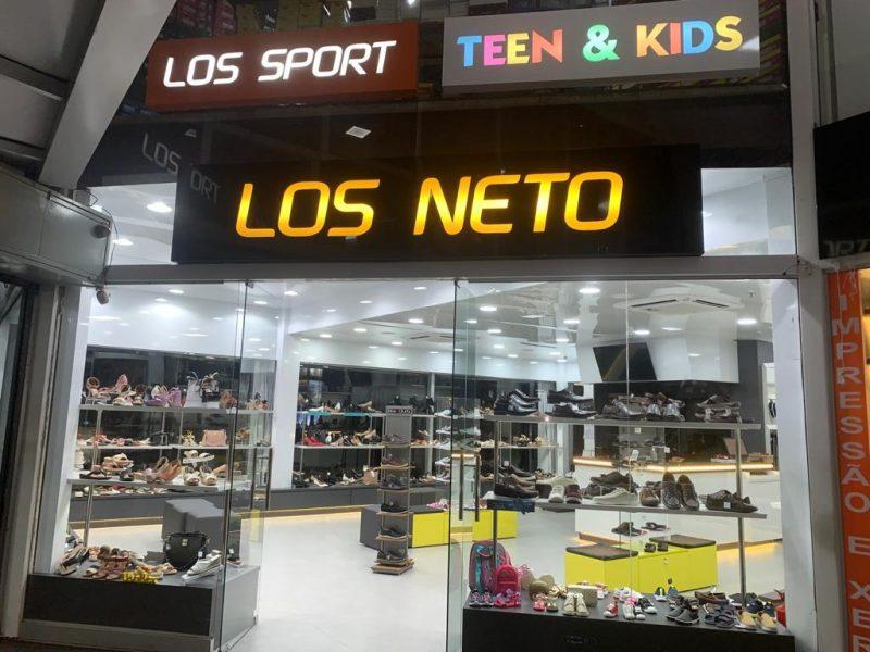 shopping-jardins-ganha-franquia-da-los-neto