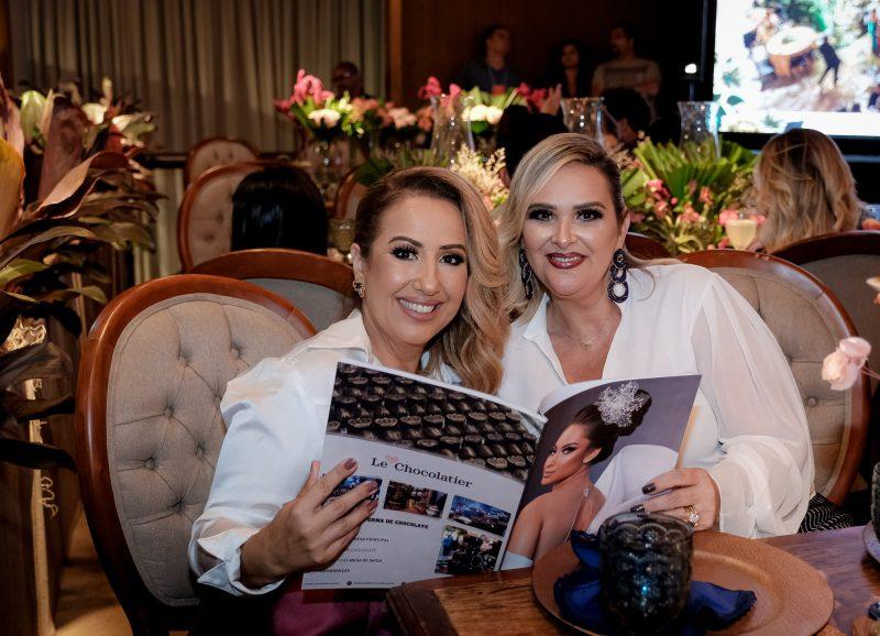 evento-noivas-do-es-renove-2021
