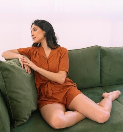 dormir-bem-e-com-estilo-entende-quais-sao-as-melhores-opcoes-para-o-conforto-noturno