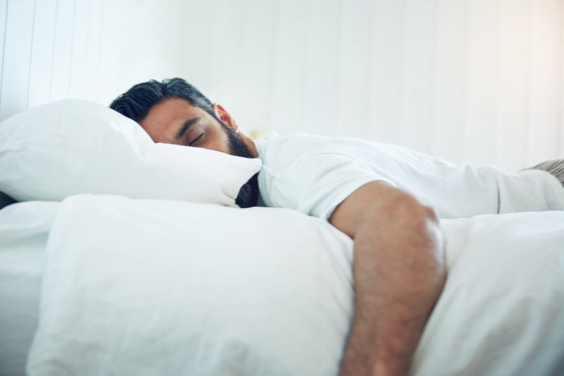 higiene-do-sono-adote-essa-pratica-que-contribui-para-voce-tenha-boas-noites-de-sono