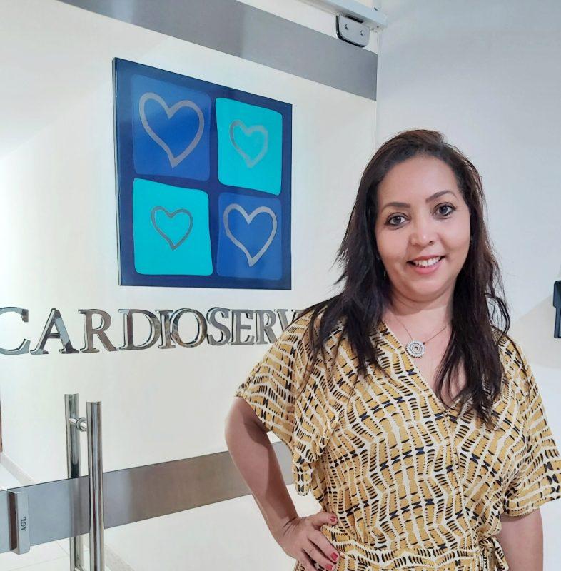 colesterol-alto-aumenta-o-risco-de-avc-e-infarto