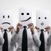 Mudança comportamental e sucesso em vendas